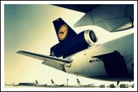 Аэропорт Гамбурга