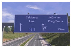 Как добраться в Мюнхен из Берлина