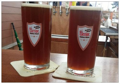Пиво Uerige