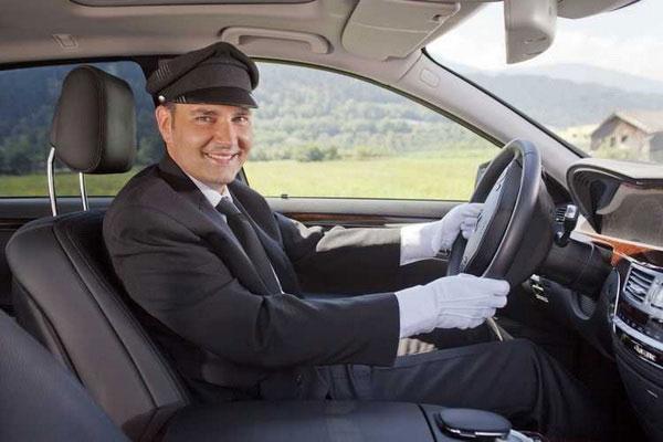 Заказать такси.
